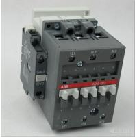ABB接触器-北京ABB低压接触器