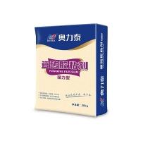 强力型瓷砖胶粘剂瓷砖胶品牌广东瓷砖胶厂家直销
