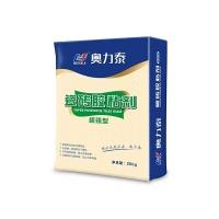 超强型瓷砖胶粘剂瓷砖胶品牌生产厂家工厂直销