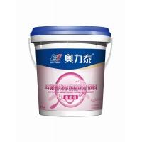 供应奥力泰JS聚合物水泥基防水浆料