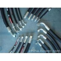高压胶管,钻探胶管,气胀胶管,特种胶管