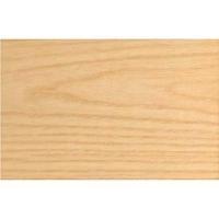 成都 东升木业-贴面板系列水曲柳