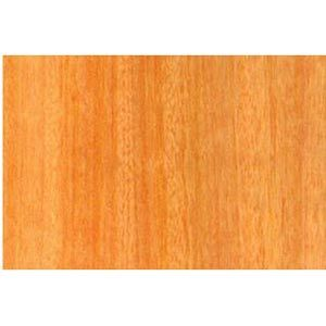 成都 东升木业-贴面板系列红胡桃