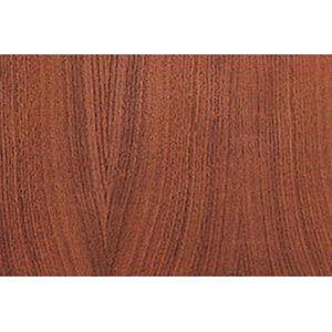成都 东升木业-贴面板系列黑胡桃