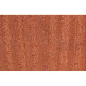 成都 东升木业-贴面板系列沙比利