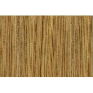 成都 东升木业-贴面板系列泰柚