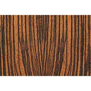 成都 东升木业-贴面板系列黑檀
