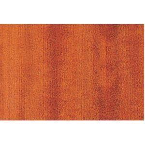成都 东升木业-贴面板系列麦哥利影
