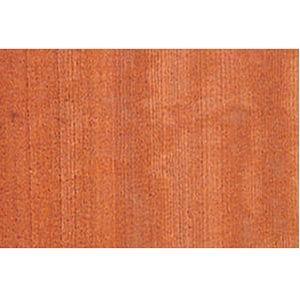 成都 东升木业-贴面板系列麦哥利