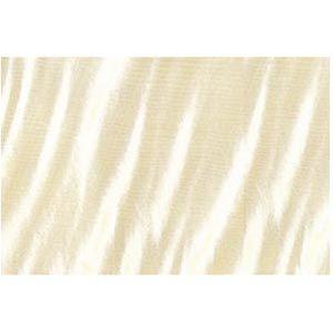 成都 东升木业-贴面板系列白影