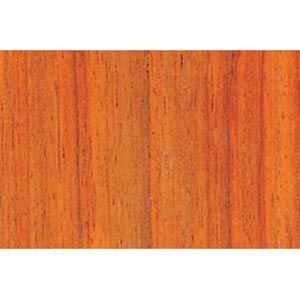 成都 东升木业-贴面板系列紫檀