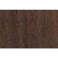 成都 东升木业-贴面板系列黑铁刀