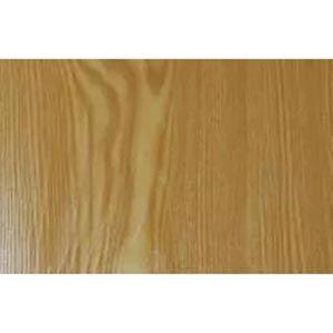 成都 东升木业-生态板系列黄水曲柳