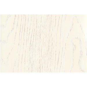 成都 东升木业-生态板系列天使魅影
