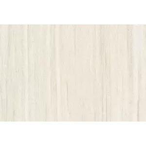 成都 东升木业-生态板系列苏香桐