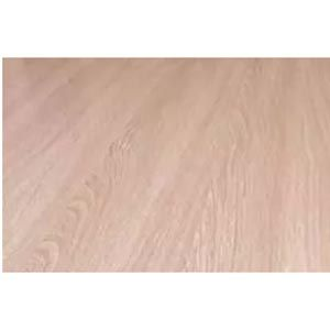 成都 东升木业-生态板系列深核桃木