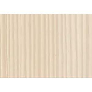 成都 东升木业-生态板系列浅核桃木