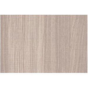 成都 东升木业-生态板系列普罗旺斯