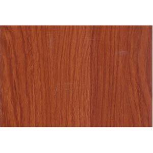 成都 东升木业-生态板系列南美花梨