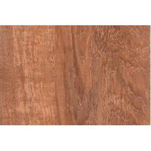 成都 东升木业-生态板系列海南黄花梨