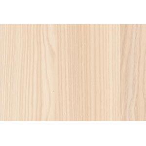 成都 东升木业-生态板系列芬兰橡木