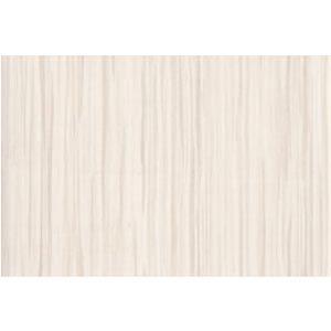 成都 东升木业-生态板系列冰峰柚木