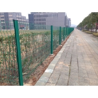 蔡甸区企业文化广场项目