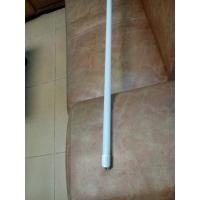 厂家供应T8LED灯管适用于超市、车间、楼道等;