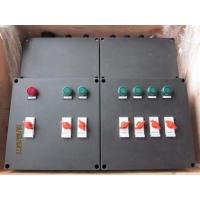 FXM(D)-6XKX工程塑料材质防爆照明动力配电箱