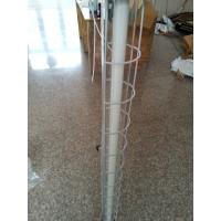 BPY-2G双管防爆日光灯外壳,双管防爆日光灯管
