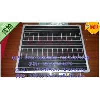 深圳玻璃黑板,书写无尘LI江门磁性黑板