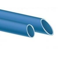 竣邦牌PP静音排水管,壁厚4.5,长度6米,承插连接