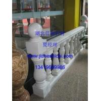 湖北武汉大理石材栏杆,罗马圆柱,壁炉,雕刻工艺品,窗台石