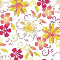 佛山精致304不锈钢花样彩花装饰板!