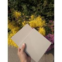 国标耐酸砖 耐酸碱度99.8%的耐酸砖供应湖南张家界
