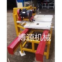 供应电动石材切割机/瓷砖切割机