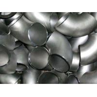 不锈钢焊斑光亮清洗剂-不锈钢焊斑处理剂