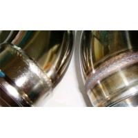 不锈钢管道表面氧化层去除 用不锈钢酸洗钝化液