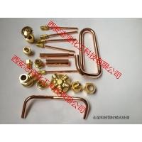 铜材双氧水化学抛光液