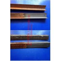碳钢管道支架除锈防锈剂 除锈防锈