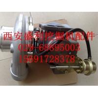 供应神钢200-3挖掘机涡轮增压器