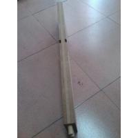 中山 冠华牌竹纤维板 44mm防水环保 台球桌专用板材