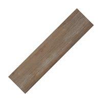 佛山玉金山品牌陶瓷地板砖