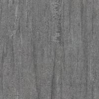 工程玻化砖|玻化砖定制|玉山陶瓷J