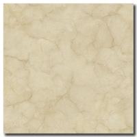高仿大理石瓷砖地砖地板砖