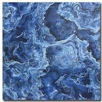 工程地砖|瓷砖地板砖|玉山陶瓷J