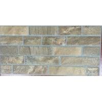 耐磨瓷质仿古砖|仿古砖|福建定制外墙仿古砖A