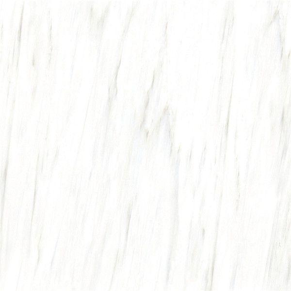 外墙砖600*600贴图素材
