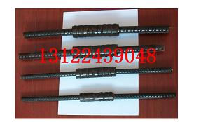 上海灌浆套筒|灌浆套筒|钢筋连接用灌浆套筒