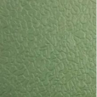 VS-9221(地毯纹)